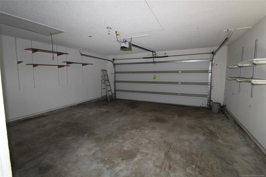 Off Market   13836 E 29th Street Tulsa, OK 74134 6