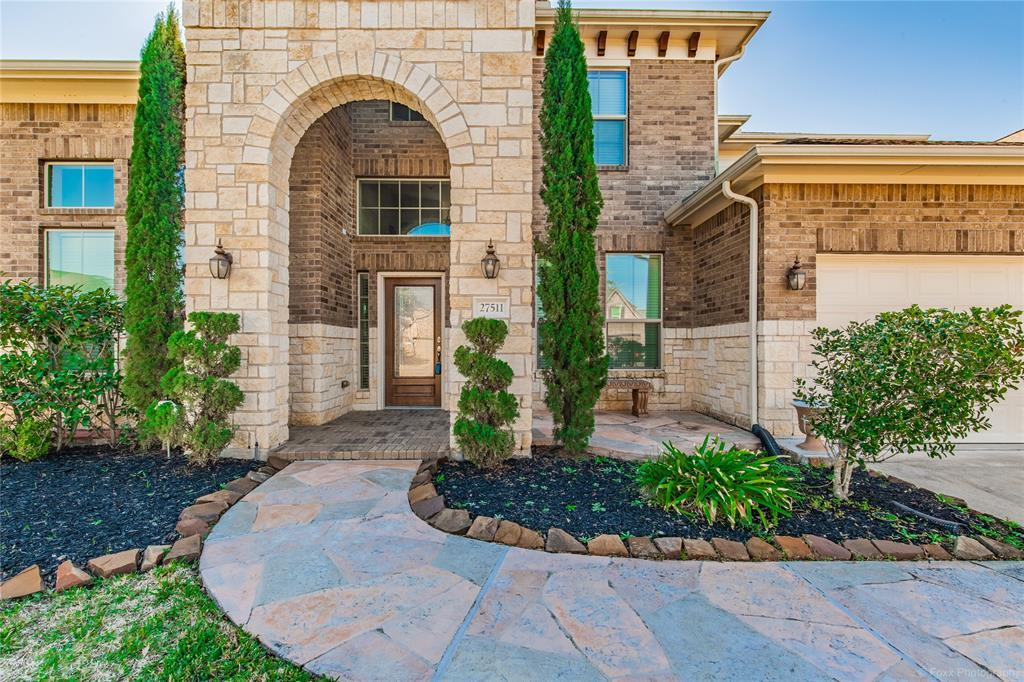 Off Market | 27511 Fleming Bluff Court Fulshear, TX 77441 10