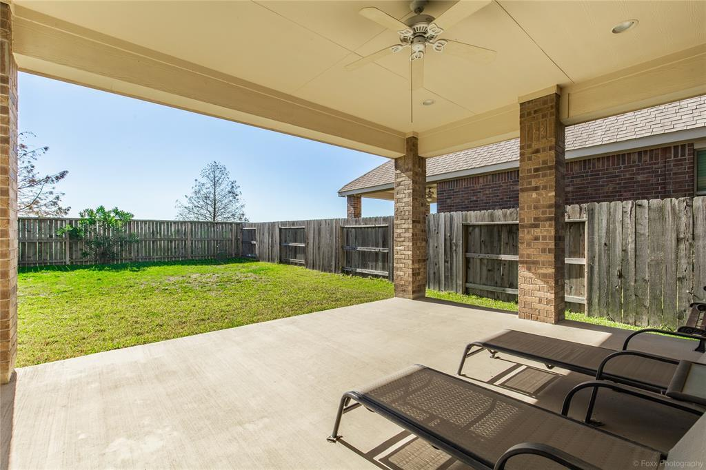 Off Market | 27511 Fleming Bluff Court Fulshear, TX 77441 31