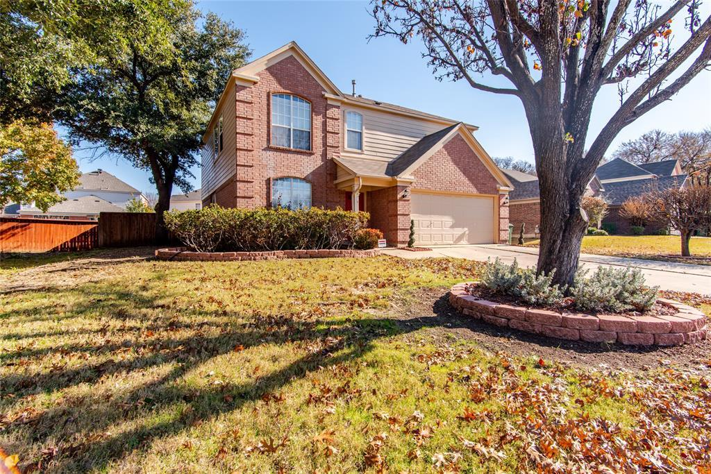 Active | 1909 Palencia Court Arlington, TX 76006 0