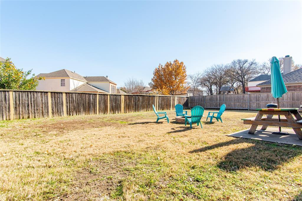 Active | 1909 Palencia Court Arlington, TX 76006 15