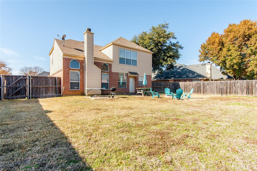 Active | 1909 Palencia Court Arlington, TX 76006 17