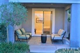 Off Market | 3533 Rawley Street Corona, CA 92882 15