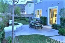 Off Market | 3533 Rawley Street Corona, CA 92882 16