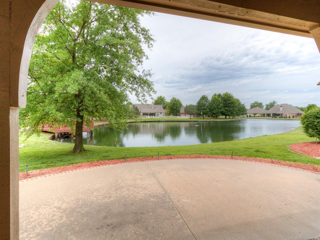 Active | 7712 S 3rd Place Broken Arrow, OK 74011 36