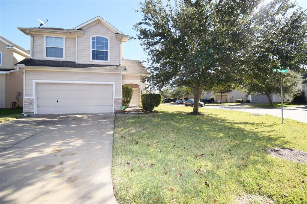 Off Market | 3219 Sapphire Star Drive Houston, TX 77082 0