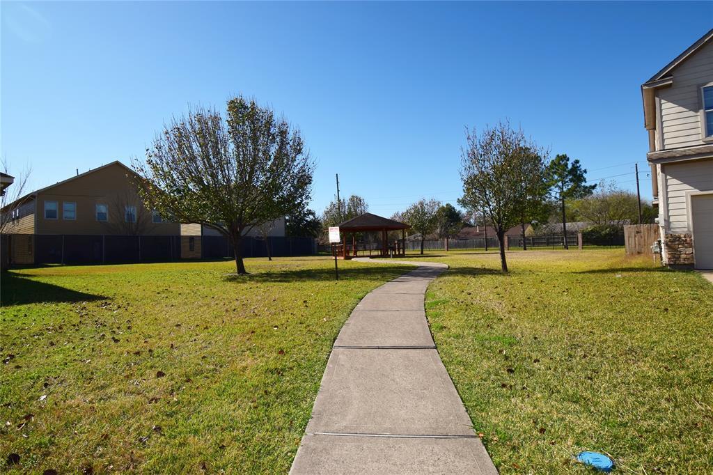 Off Market | 3219 Sapphire Star Drive Houston, TX 77082 58