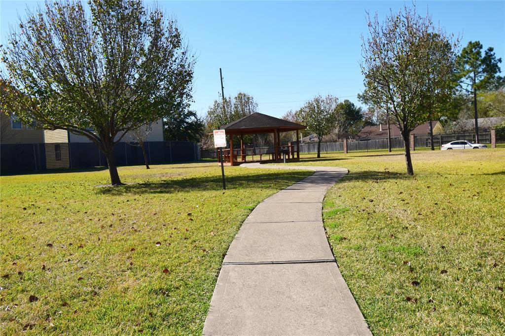 Off Market | 3219 Sapphire Star Drive Houston, TX 77082 59