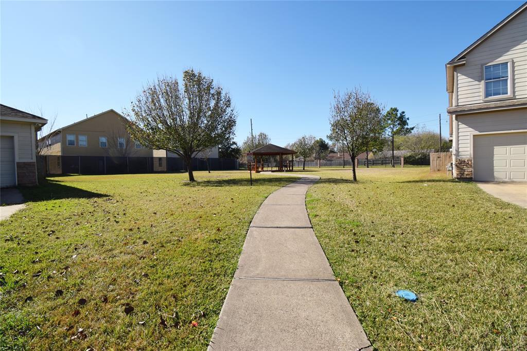 Off Market | 3219 Sapphire Star Drive Houston, TX 77082 60