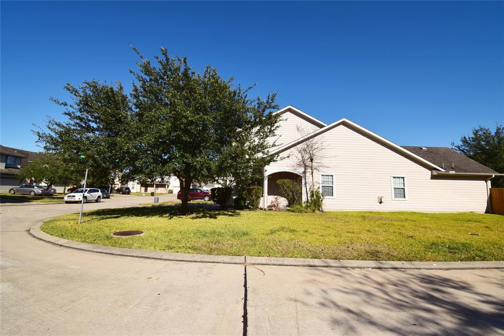 Off Market | 3219 Sapphire Star Drive Houston, TX 77082 63
