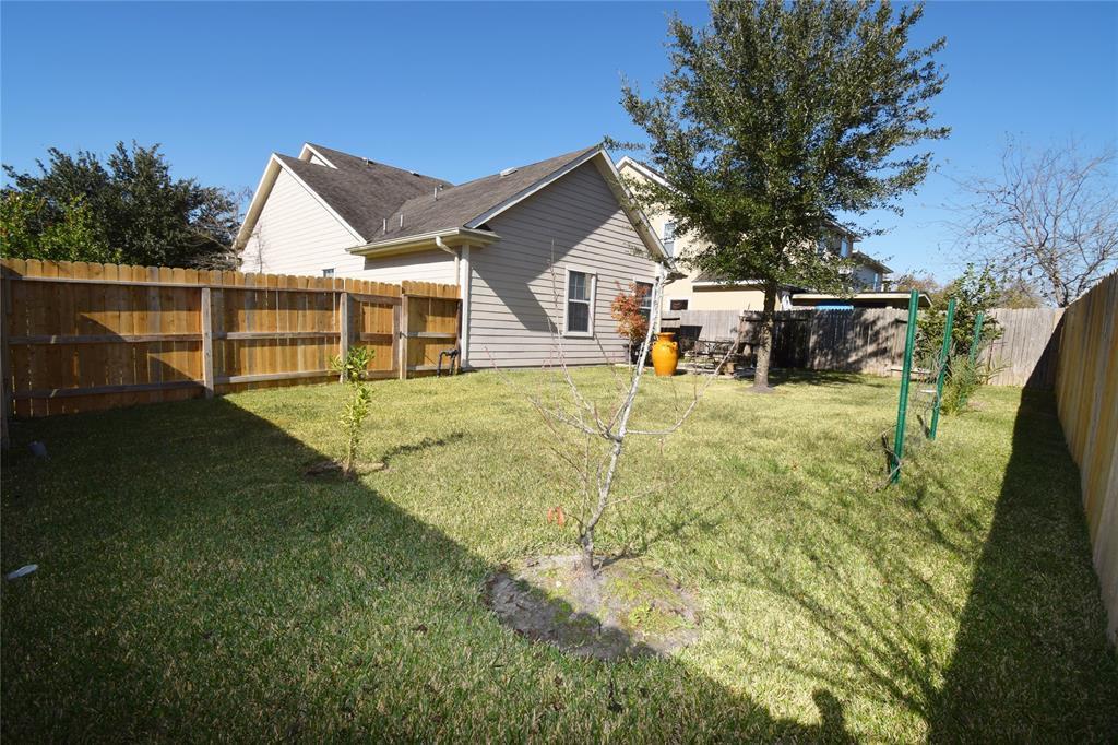 Off Market | 3219 Sapphire Star Drive Houston, TX 77082 68