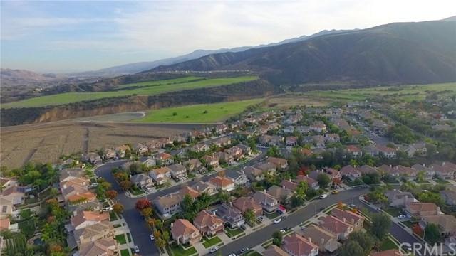 Pending   4442 Driving Range Road Corona, CA 92883 44