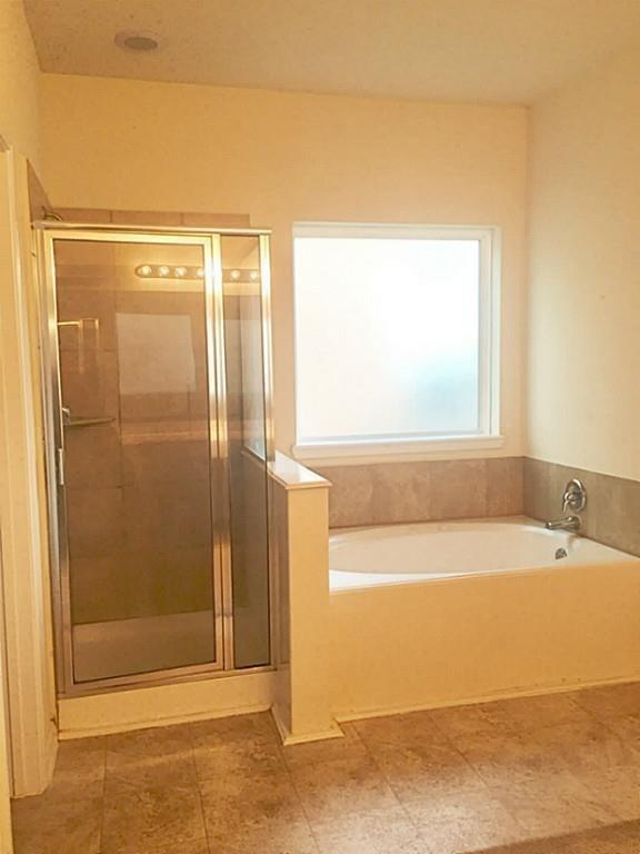 Property for Rent | 20807 Fair Walnut Way Katy, TX 77449 15