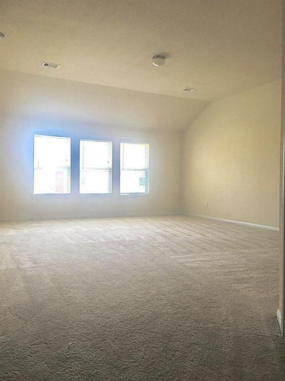 Property for Rent | 20807 Fair Walnut Way Katy, TX 77449 19