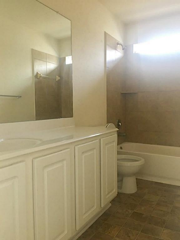 Property for Rent | 20807 Fair Walnut Way Katy, TX 77449 20