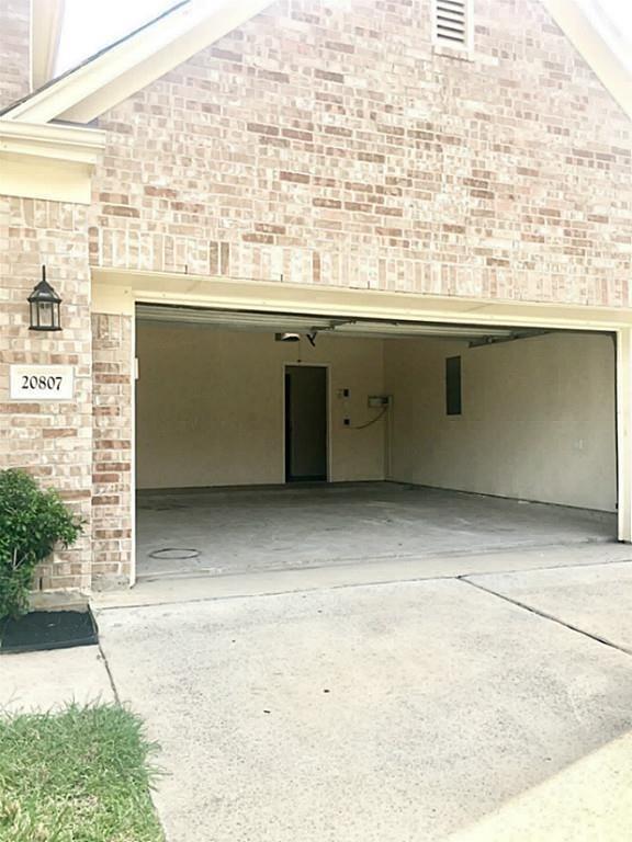Property for Rent | 20807 Fair Walnut Way Katy, TX 77449 3