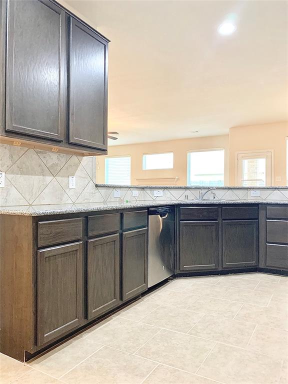Property for Rent | 20807 Fair Walnut Way Katy, TX 77449 6