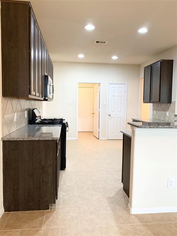 Property for Rent | 20807 Fair Walnut Way Katy, TX 77449 7