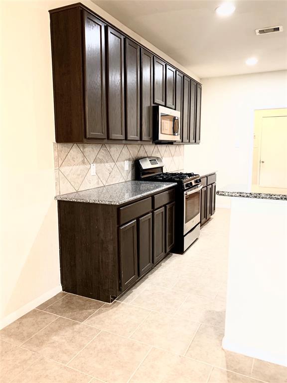 Property for Rent | 20807 Fair Walnut Way Katy, TX 77449 8