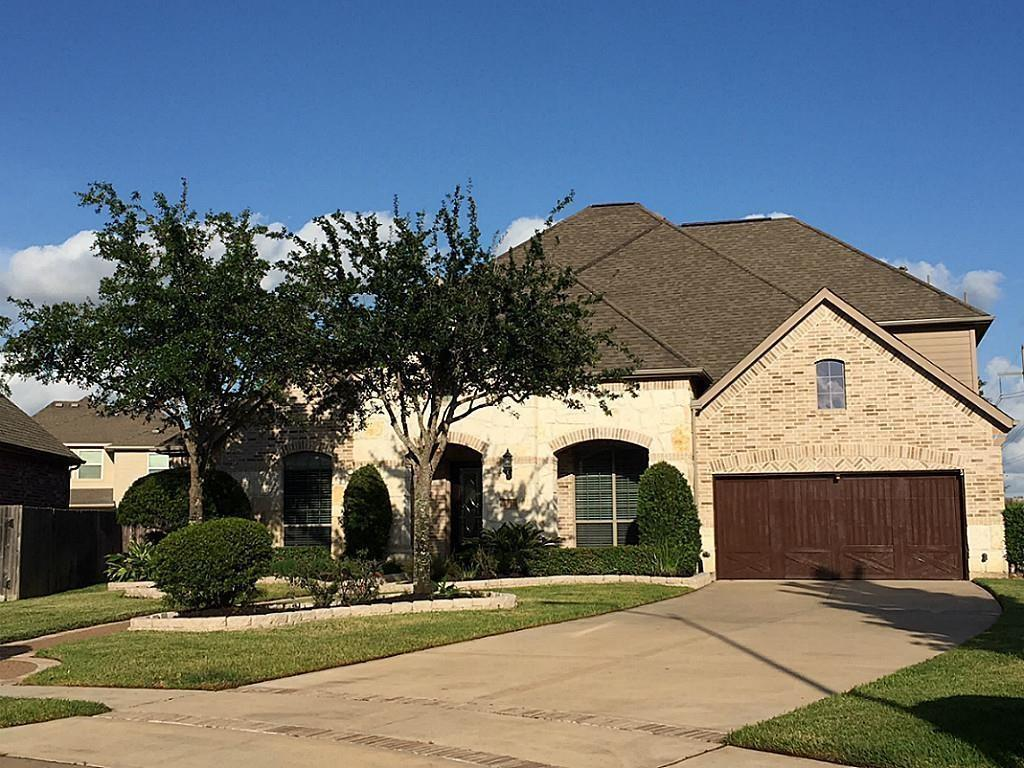 Off Market | 1319 Alleyan  Sugar Land, TX 77479 0