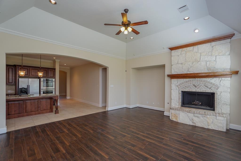 Off Market | 1319 Alleyan  Sugar Land, TX 77479 6
