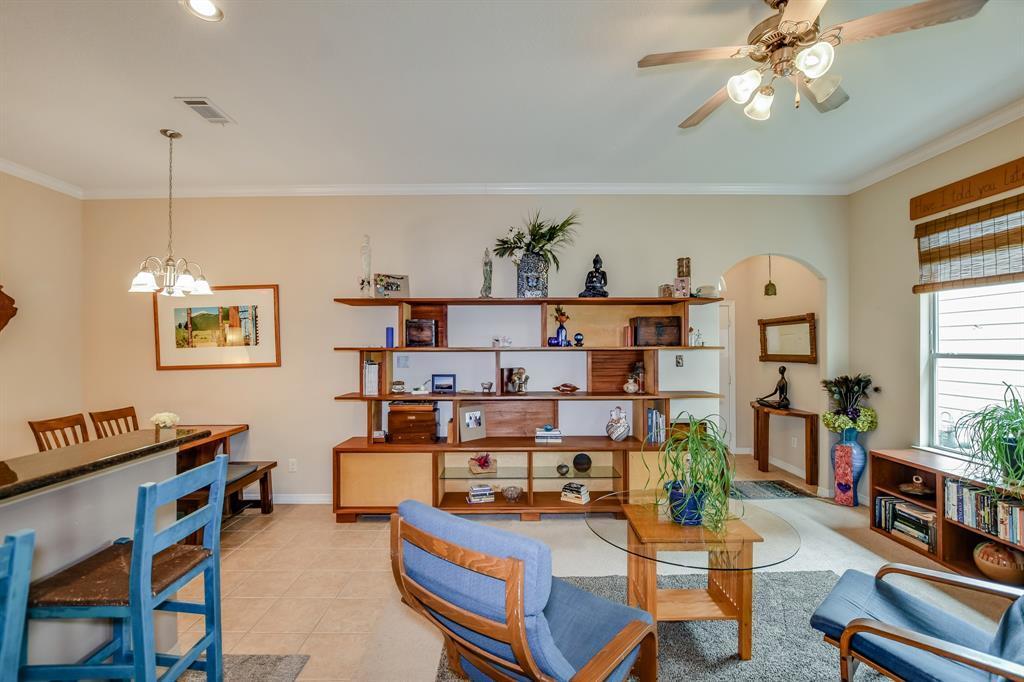 Off Market | 20921 Sunrise Pine View Lane Katy, TX 77450 0
