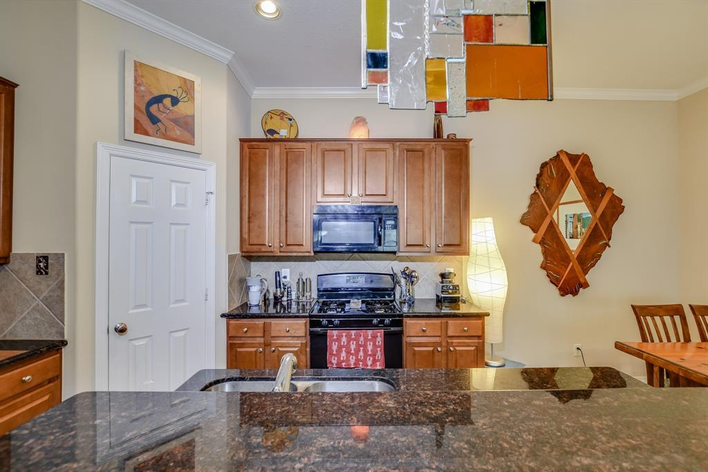 Off Market | 20921 Sunrise Pine View Lane Katy, TX 77450 12