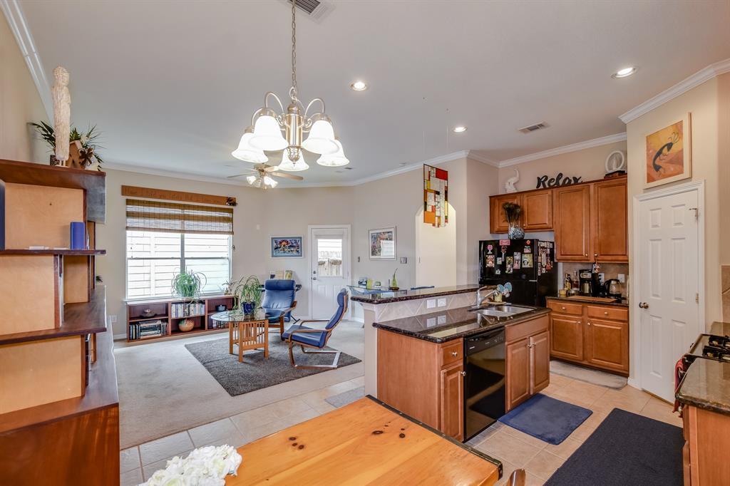 Off Market | 20921 Sunrise Pine View Lane Katy, TX 77450 17