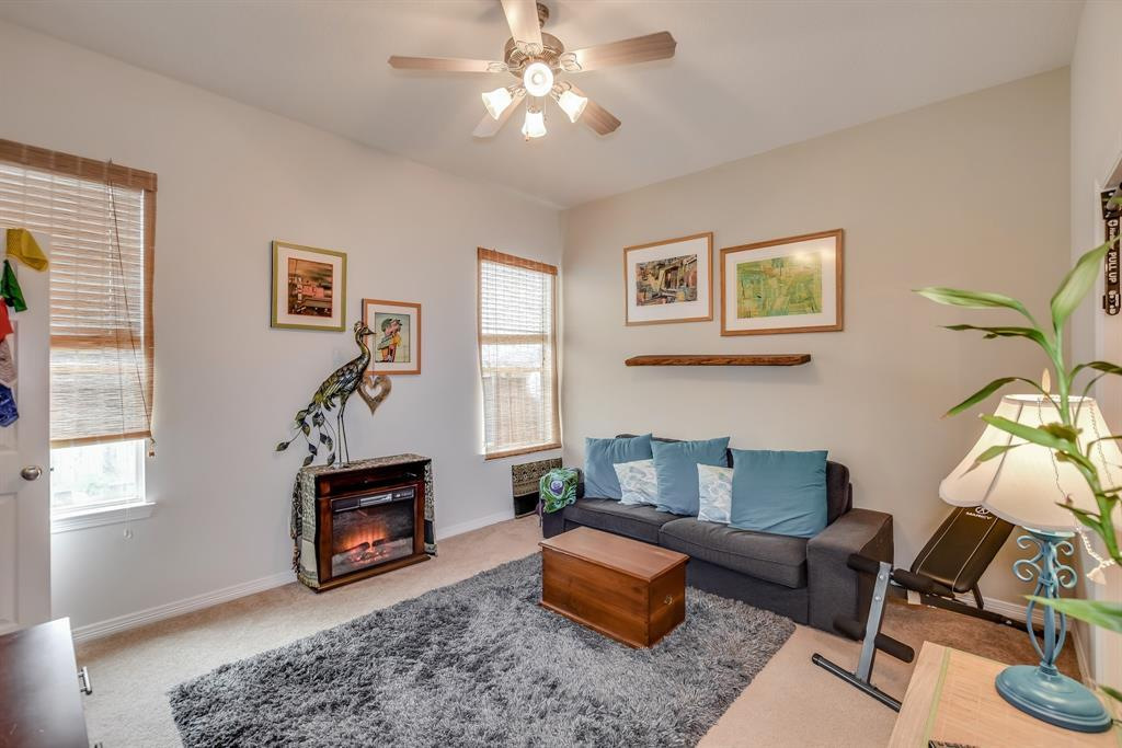 Off Market | 20921 Sunrise Pine View Lane Katy, TX 77450 18