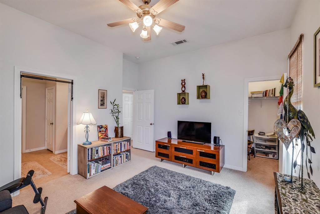 Off Market | 20921 Sunrise Pine View Lane Katy, TX 77450 19