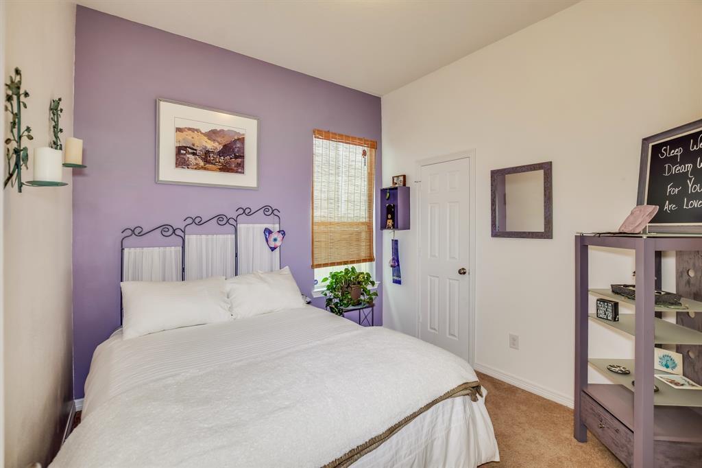 Off Market | 20921 Sunrise Pine View Lane Katy, TX 77450 25