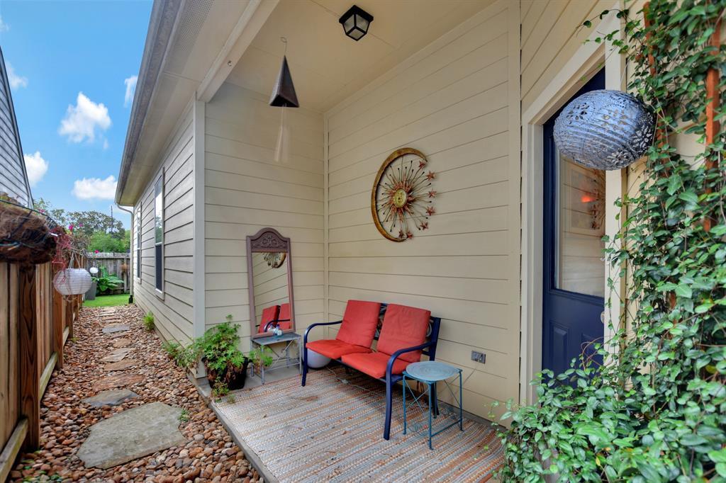Off Market | 20921 Sunrise Pine View Lane Katy, TX 77450 28