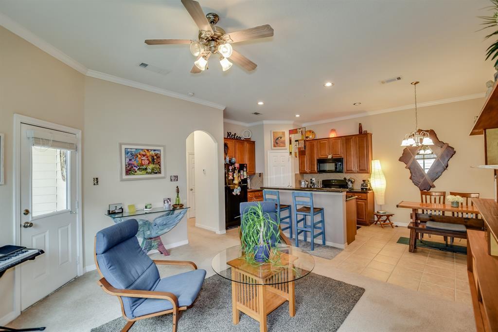 Off Market | 20921 Sunrise Pine View Lane Katy, TX 77450 6