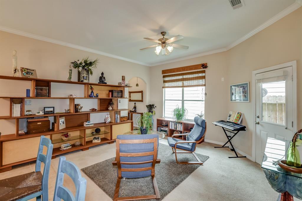 Off Market | 20921 Sunrise Pine View Lane Katy, TX 77450 8