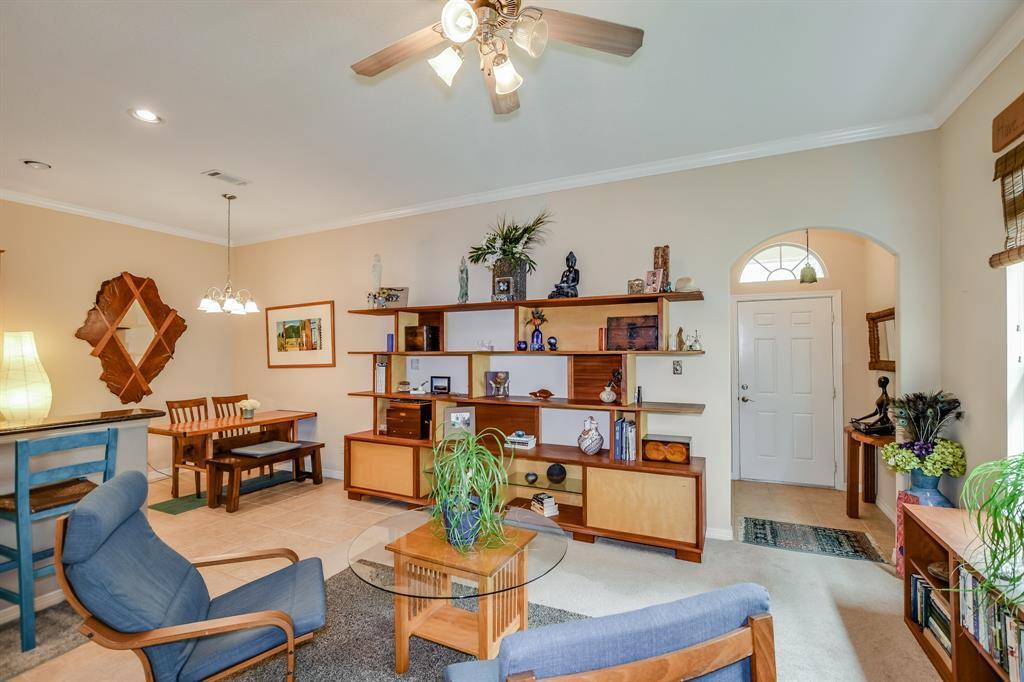 Off Market | 20921 Sunrise Pine View Lane Katy, TX 77450 9