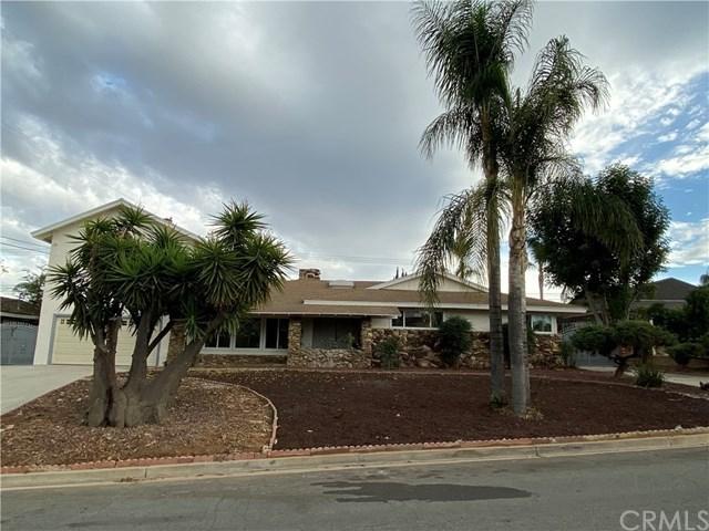 Off Market | 1173 Hummingbird Lane Corona, CA 92882 0