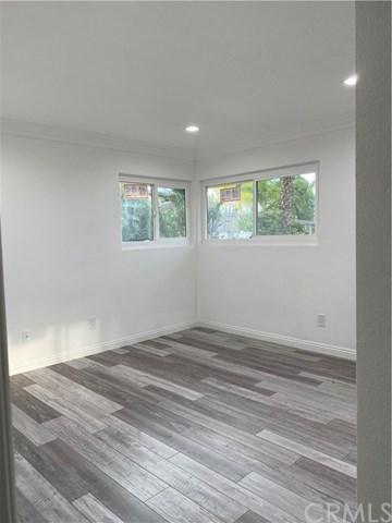 Off Market | 1173 Hummingbird Lane Corona, CA 92882 13