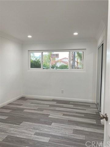 Off Market | 1173 Hummingbird Lane Corona, CA 92882 14