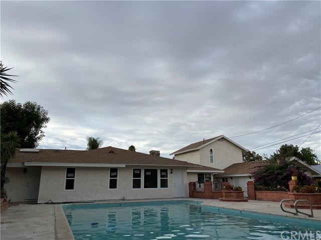 Off Market | 1173 Hummingbird Lane Corona, CA 92882 22