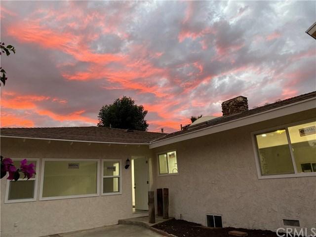 Off Market | 1173 Hummingbird Lane Corona, CA 92882 24