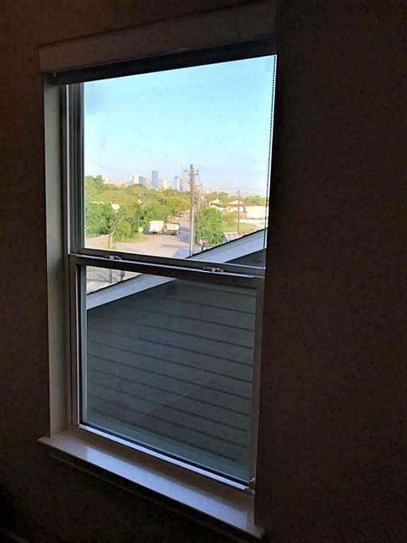 Property for Rent | 5405 Lindsay Lane Houston, TX 77011 21