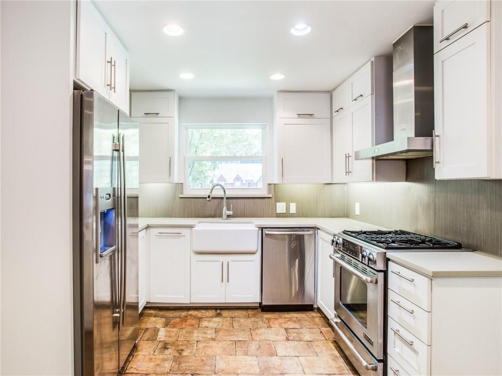 Property for Rent | 6915 Lakeshore Drive Dallas, TX 75214 14