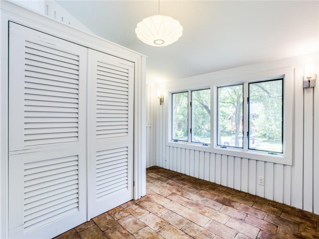 Property for Rent | 6915 Lakeshore Drive Dallas, TX 75214 19
