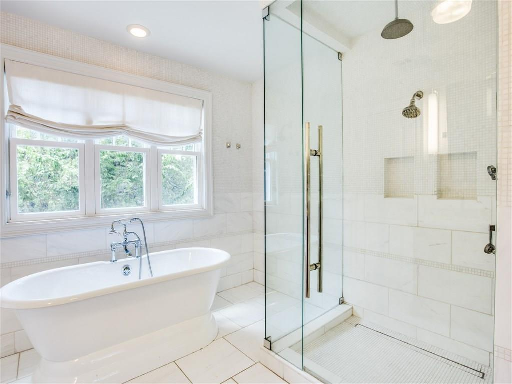 Property for Rent | 6915 Lakeshore Drive Dallas, TX 75214 23