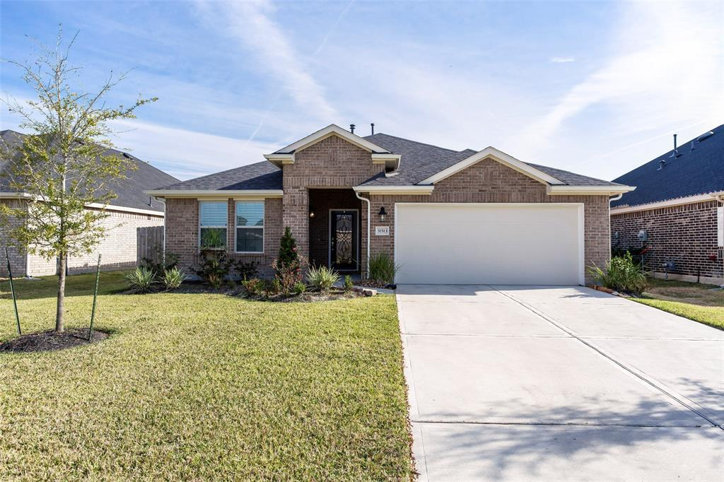 Active | 31513 Timber Grove Lane Spring, TX 77386 0
