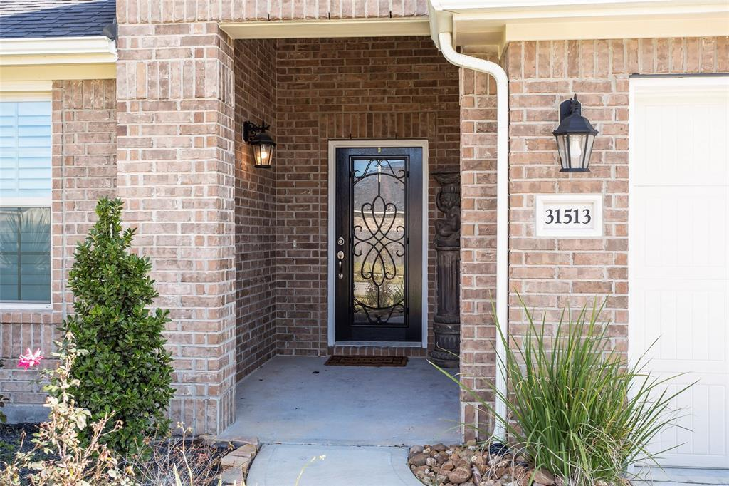Active | 31513 Timber Grove Lane Spring, TX 77386 2
