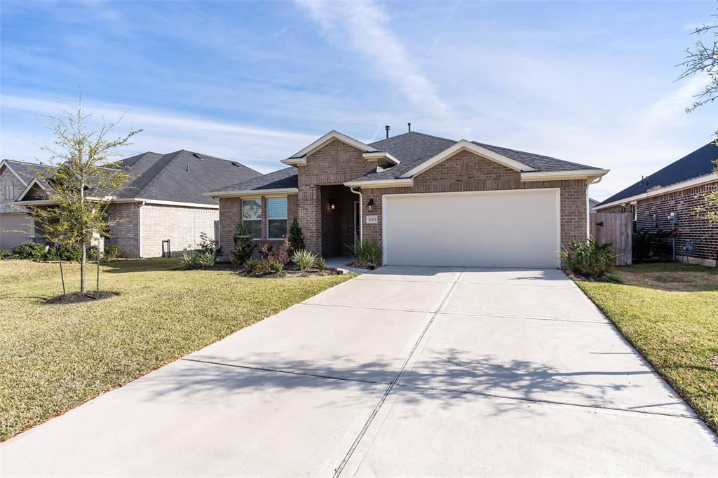 Active | 31513 Timber Grove Lane Spring, TX 77386 3