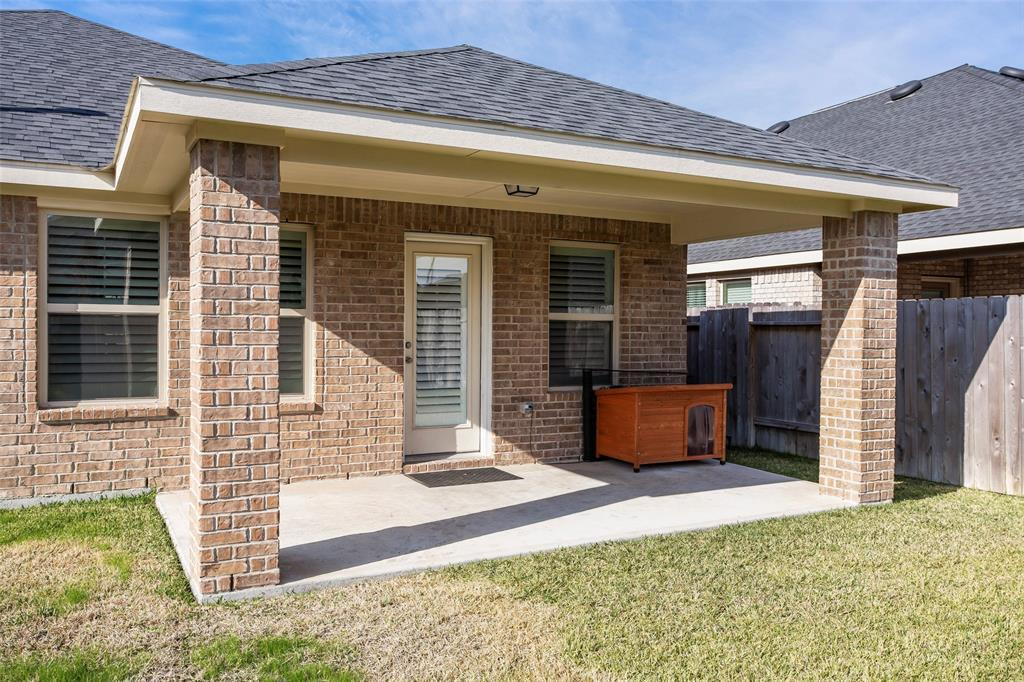 Active | 31513 Timber Grove Lane Spring, TX 77386 30