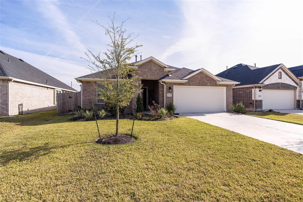 Active | 31513 Timber Grove Lane Spring, TX 77386 4