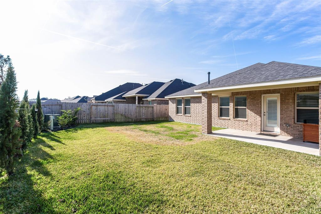 Active | 31513 Timber Grove Lane Spring, TX 77386 33